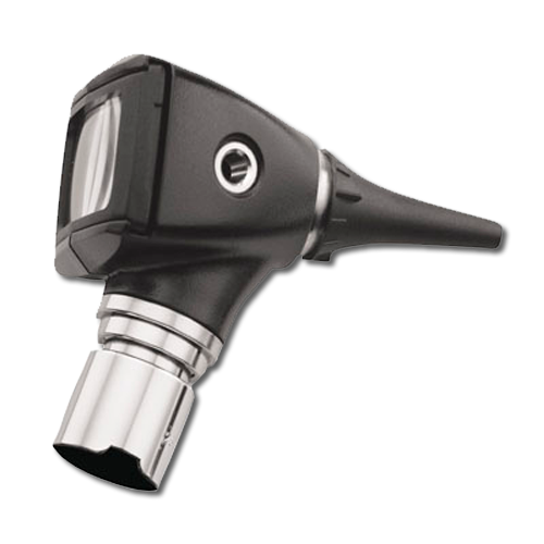 welch-allyn-35v-diagnostic-otoscope-2016